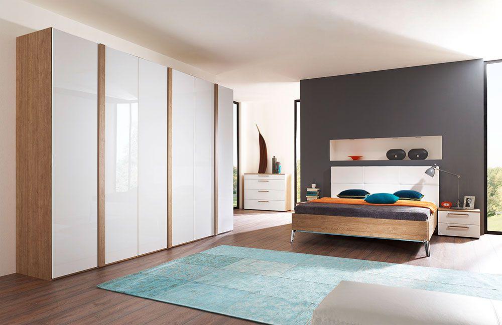 Schlafzimmer Nolte Venezia : Nolte möbel schlafzimmer venezia ...