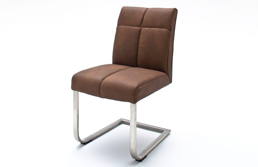 stuhl lounge carter von mca m bel letz ihr online shop. Black Bedroom Furniture Sets. Home Design Ideas