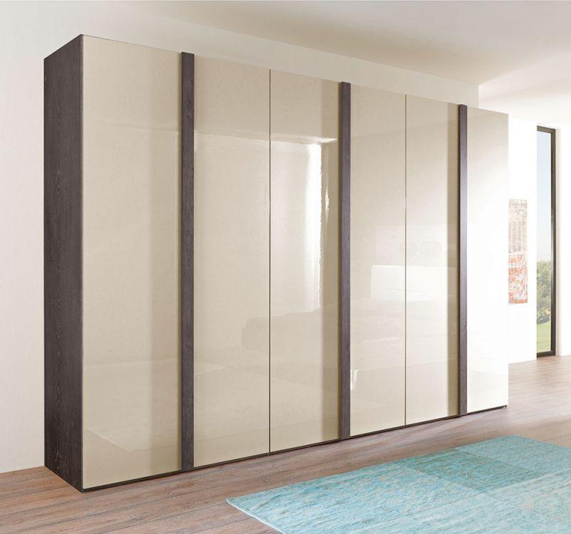 motten in der wohnung beste ideen f r zuhause design. Black Bedroom Furniture Sets. Home Design Ideas