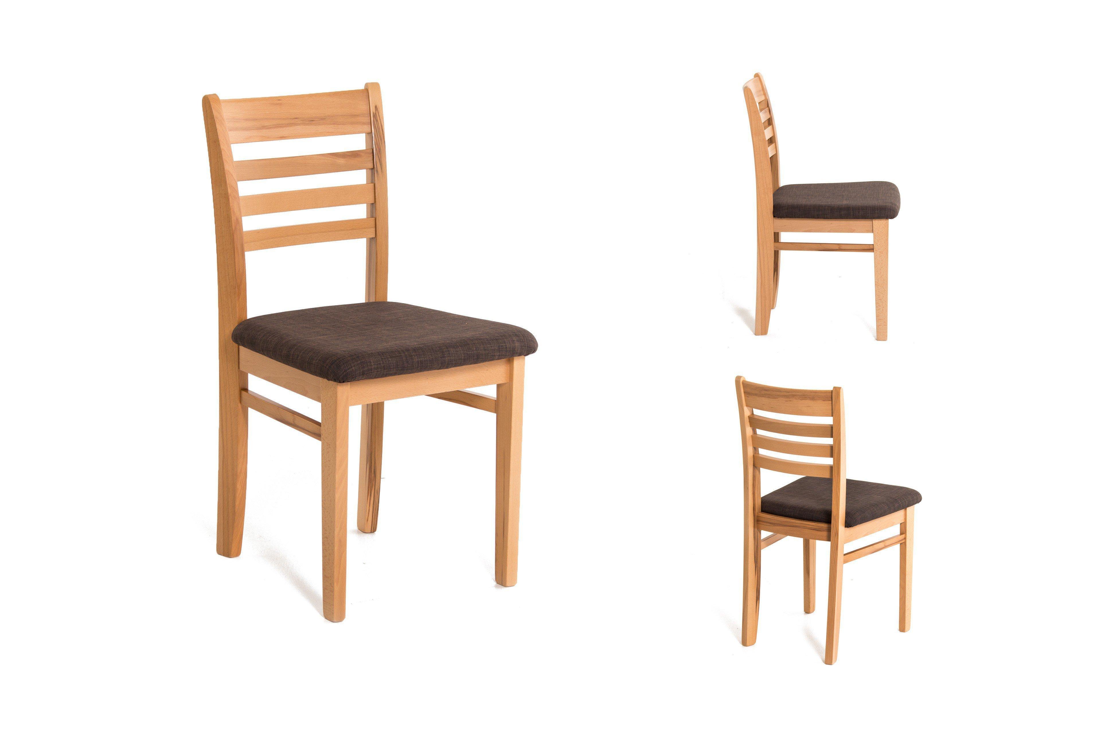 elro eckbankgruppe borkum kernbuche m bel letz ihr. Black Bedroom Furniture Sets. Home Design Ideas