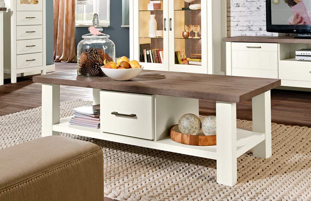 wohnwand prado 975206 von lmie m bel letz ihr online shop. Black Bedroom Furniture Sets. Home Design Ideas