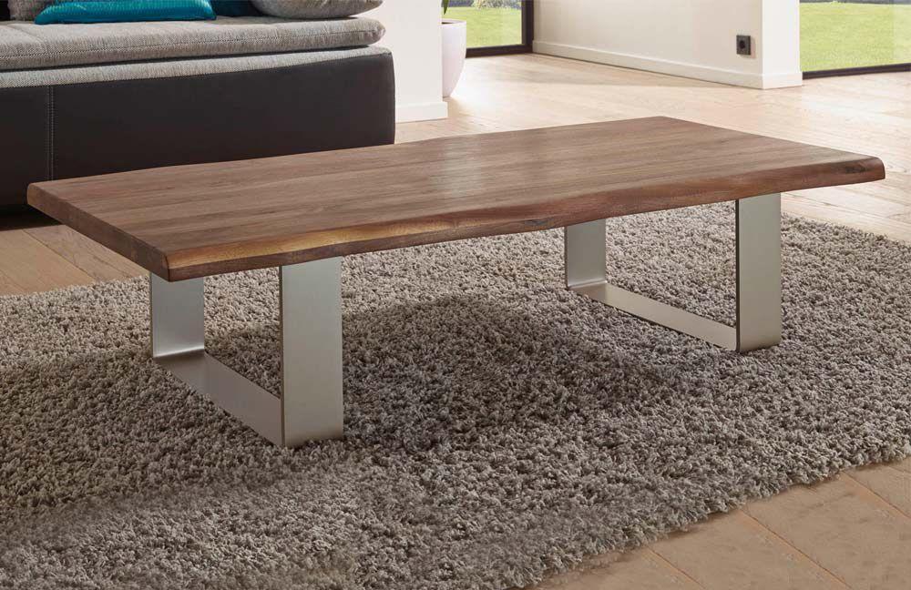 und stahl kufen henke m bel m bel letz ihr online shop. Black Bedroom Furniture Sets. Home Design Ideas