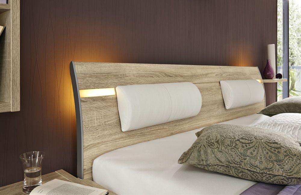Loddenkemper Vento Schlafzimmer – Zuhause Image Idee