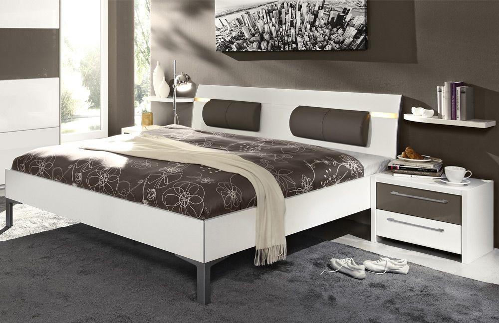 Schlafzimmer Loddenkemper ist genial stil für ihr wohnideen