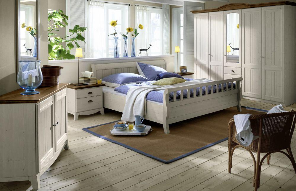 Antik Schlafzimmer : Lmie veneto plus vorzugskombination m?bel letz ihr