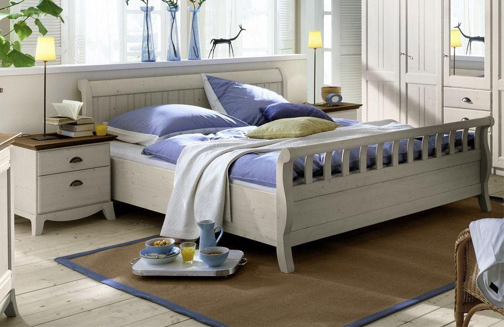 schlafzimmer klassisch weis kreative deko ideen und. Black Bedroom Furniture Sets. Home Design Ideas