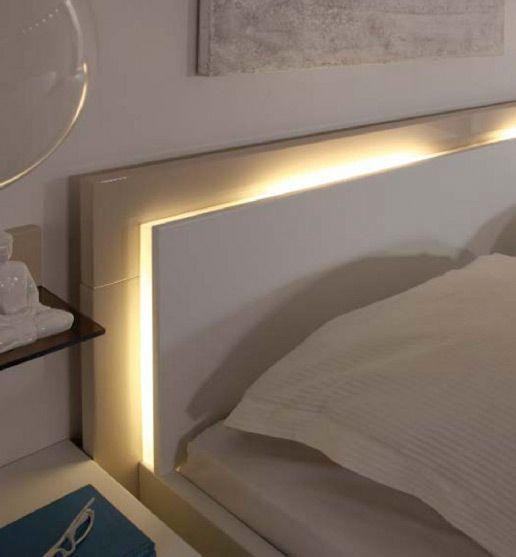 m bel in cappuccino interessante ideen f r. Black Bedroom Furniture Sets. Home Design Ideas