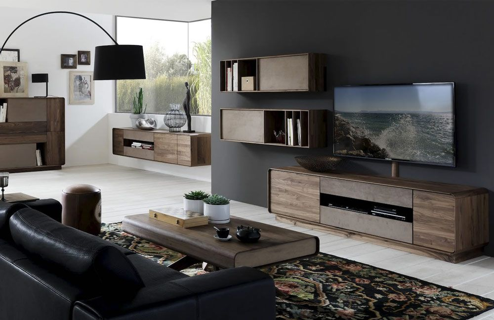 hartmann m bel die neuesten innenarchitekturideen. Black Bedroom Furniture Sets. Home Design Ideas