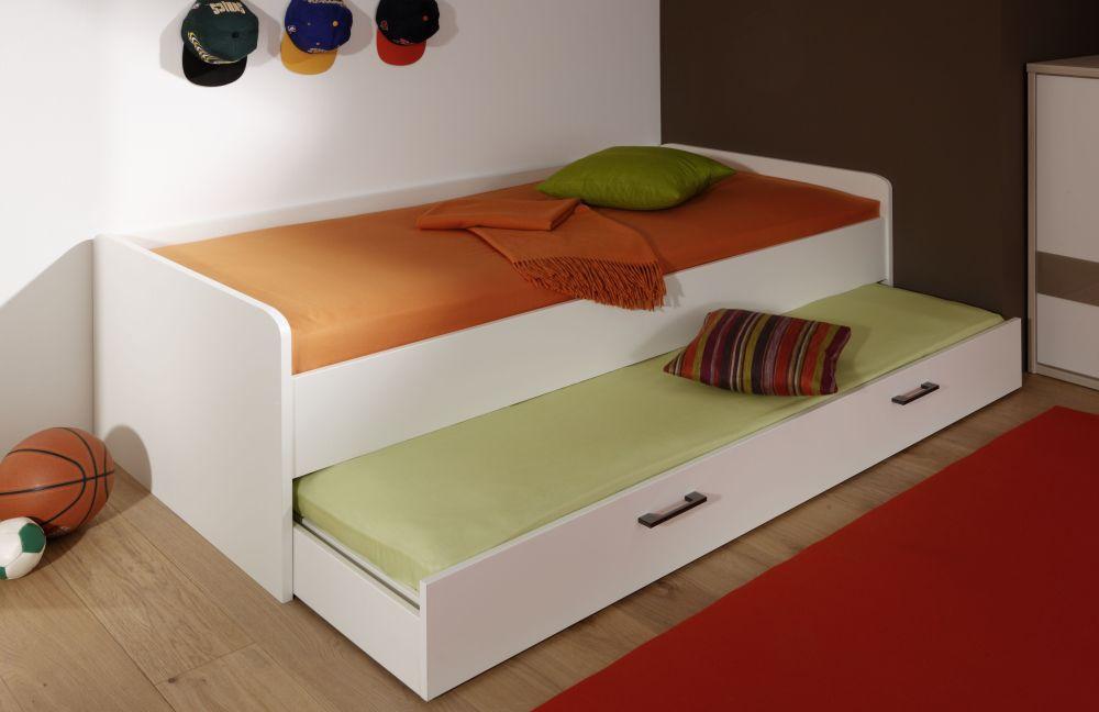 priess bett riva interessante ideen f r die. Black Bedroom Furniture Sets. Home Design Ideas
