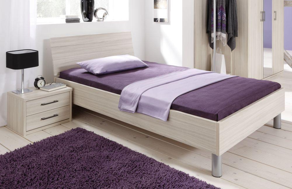 Priess Betten | Möbel Letz - Ihr Online Shop