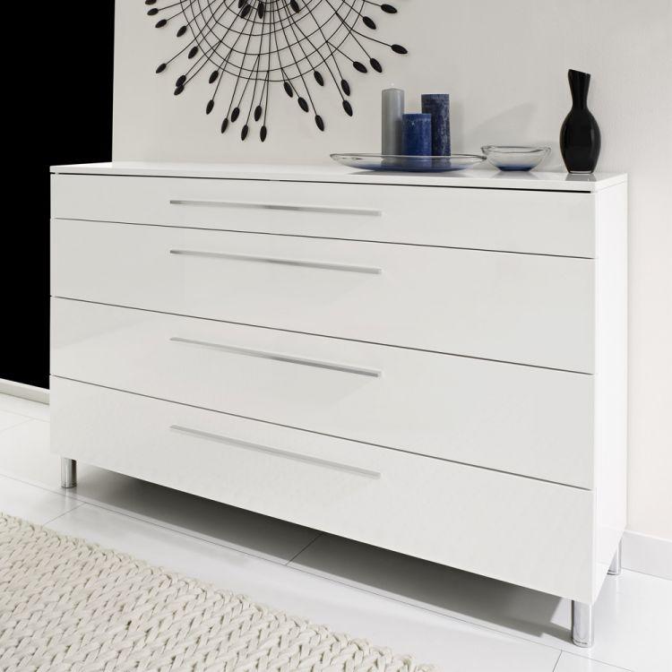 loddenkemper cadeo wei balkeneiche m bel letz ihr online shop. Black Bedroom Furniture Sets. Home Design Ideas