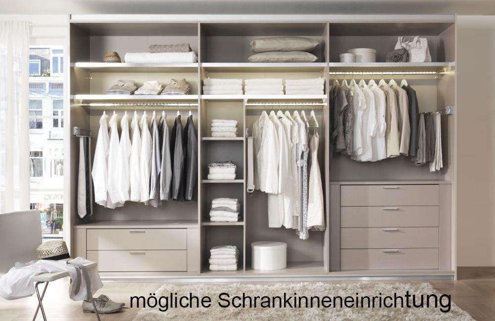 Schlafzimmer Planen Ikea : Ikea Pax. Schrankplaner ikea planen sie ...