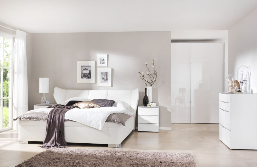 welle schlafzimmer wei master bedroom mood m bel letz ihr online shop. Black Bedroom Furniture Sets. Home Design Ideas