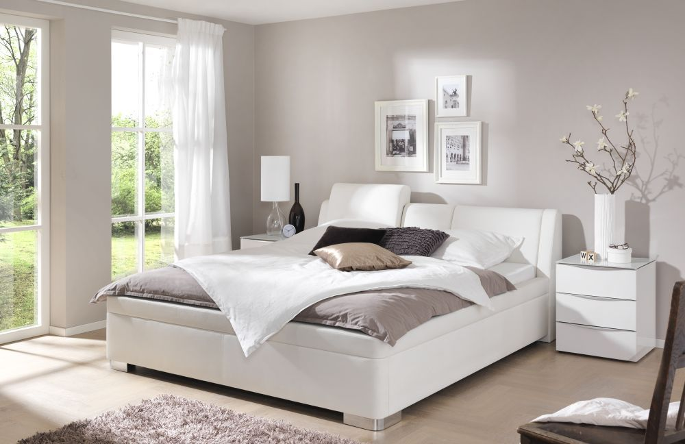 wellem bel schlafzimmer master bedroom mood m bel letz ihr online shop. Black Bedroom Furniture Sets. Home Design Ideas