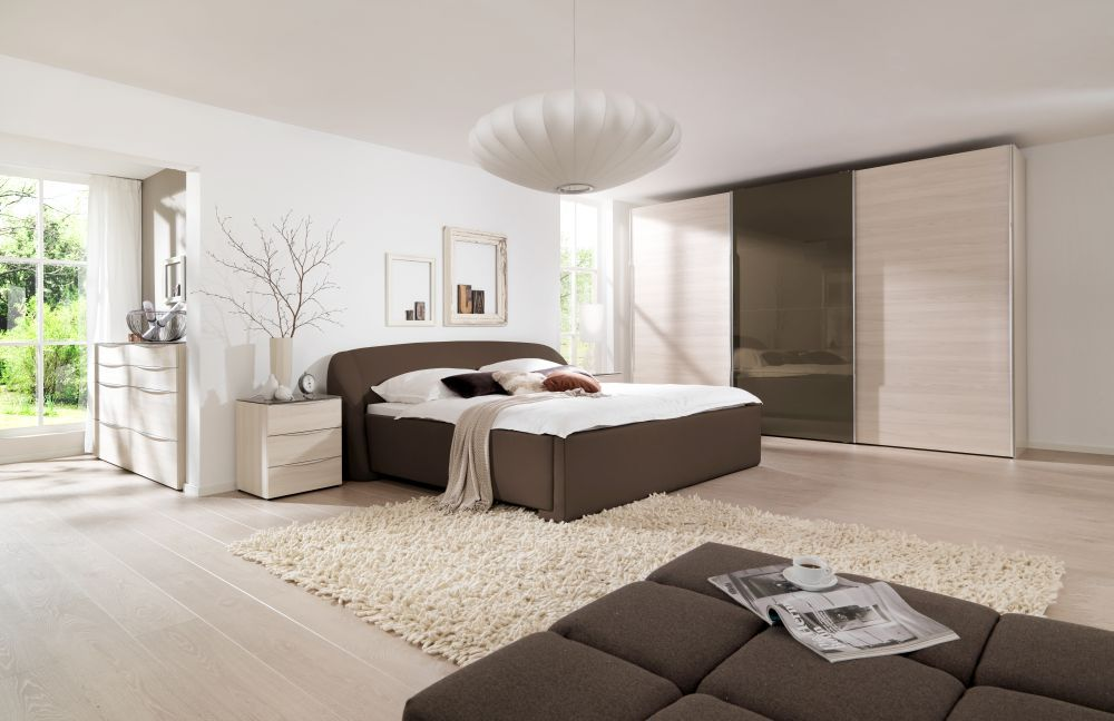 wellem bel mood master bedroom nordland esche m bel letz ihr online shop. Black Bedroom Furniture Sets. Home Design Ideas