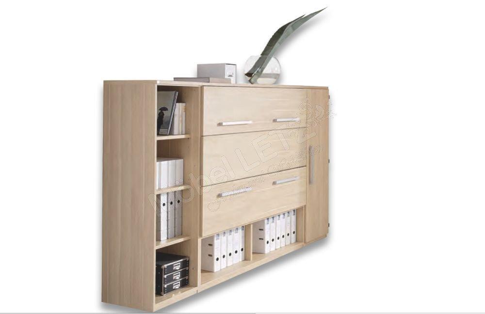 Officebox mit Umbau in Camara von Röhr-Bush. Möbel Letz - Ihr Online ...