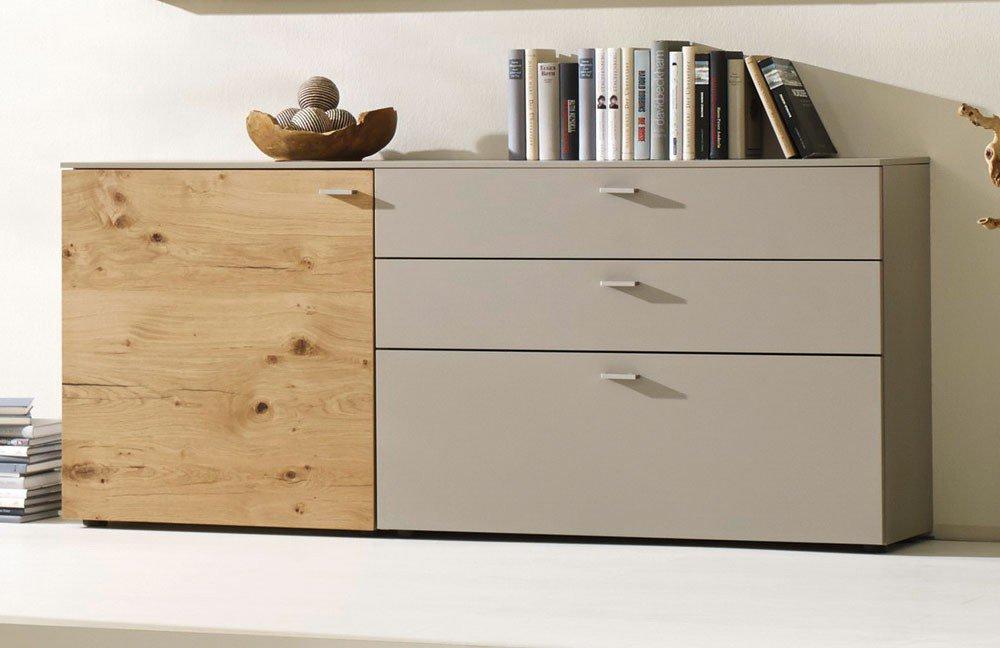 styropor paneele kaufen die neuesten innenarchitekturideen. Black Bedroom Furniture Sets. Home Design Ideas
