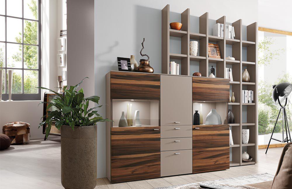 highboard kche elegant best eiche kche wei streichen latest vorher nachher fotos der hier eiche. Black Bedroom Furniture Sets. Home Design Ideas