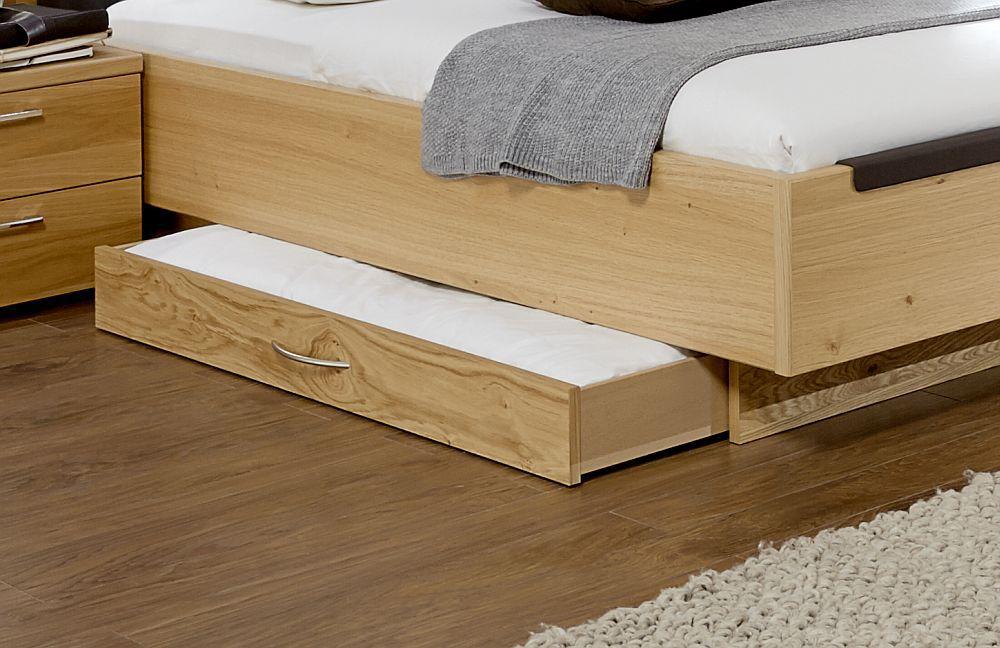 spaltholz kaufen qm spaltholz fichte wandpaneele wanddesign with spaltholz kaufen fabulous. Black Bedroom Furniture Sets. Home Design Ideas