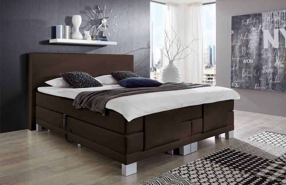 Schlafzimmer grau bordeaux ~ Übersicht Traum Schlafzimmer