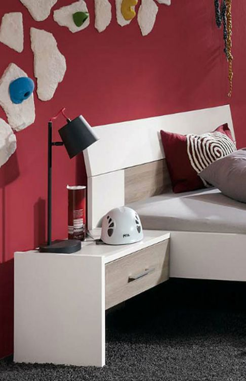 jugendzimmer vegas plus von r hr bush m bel letz ihr. Black Bedroom Furniture Sets. Home Design Ideas