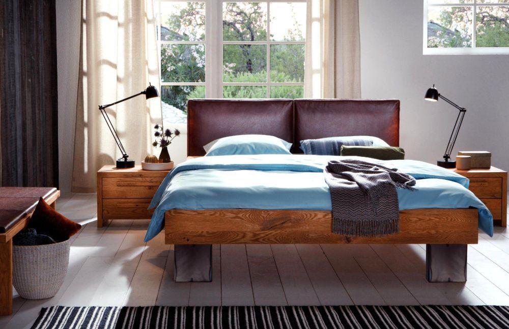 betten online auf rechnung betten online schweiz ruf kaufen shop betten online with betten. Black Bedroom Furniture Sets. Home Design Ideas