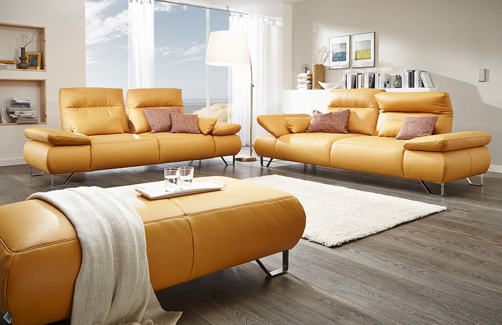 Big Sofa Poco Pococribjpg With Big Sofa Poco Excellent New Love Seat With Big Sofa Poco Free