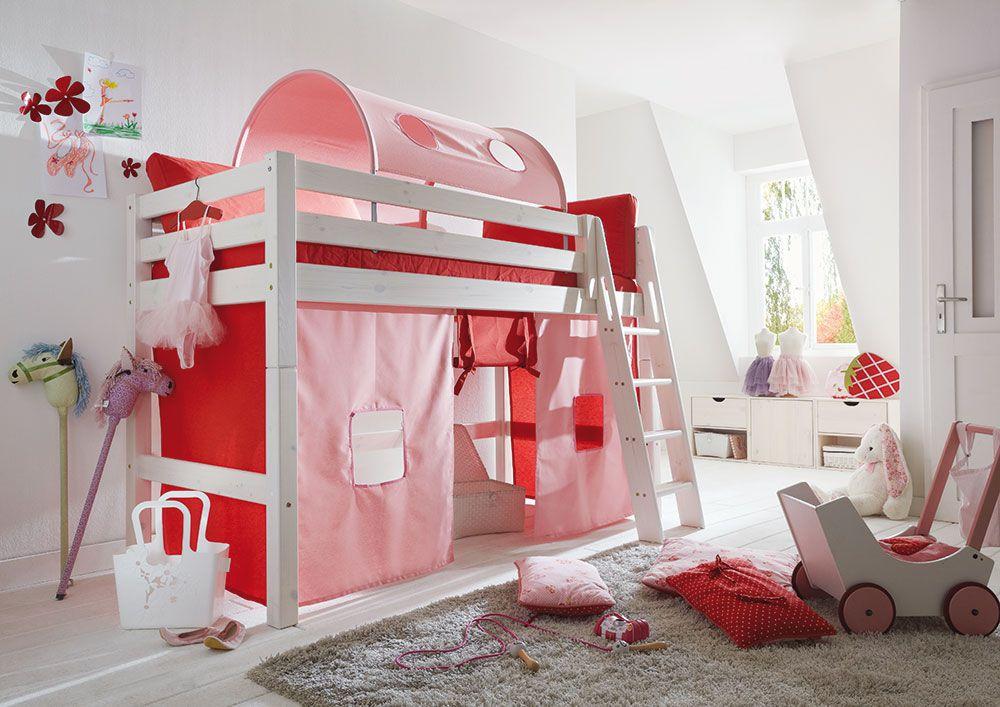 Etagenbett Einzelbett : HotelauflÖsung etagenbett einzelbett tisch schließfach in berlin