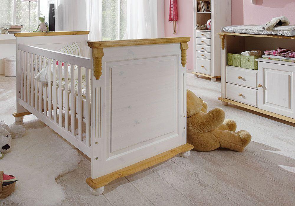 babyzimmer massivholz babyzimmer massivholz online. Black Bedroom Furniture Sets. Home Design Ideas