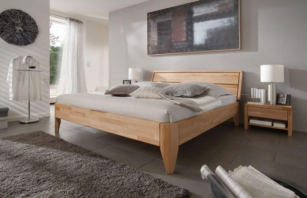 tj rnbo easy sleep system bett kernbuche m bel letz ihr online shop. Black Bedroom Furniture Sets. Home Design Ideas