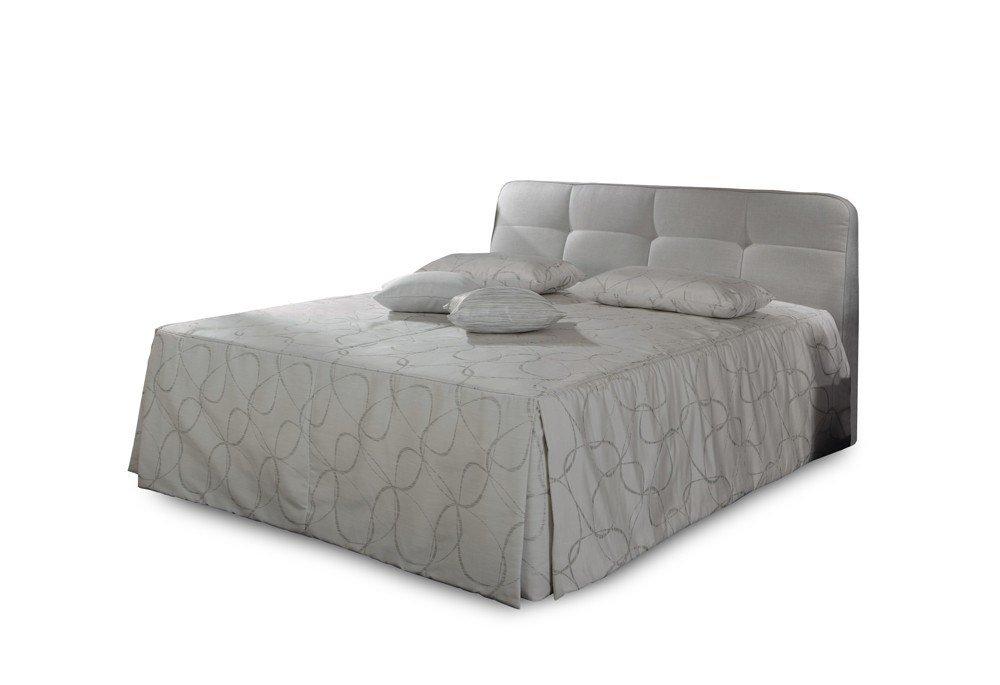 ruf betten polsterbett composium composium von ruf. Black Bedroom Furniture Sets. Home Design Ideas