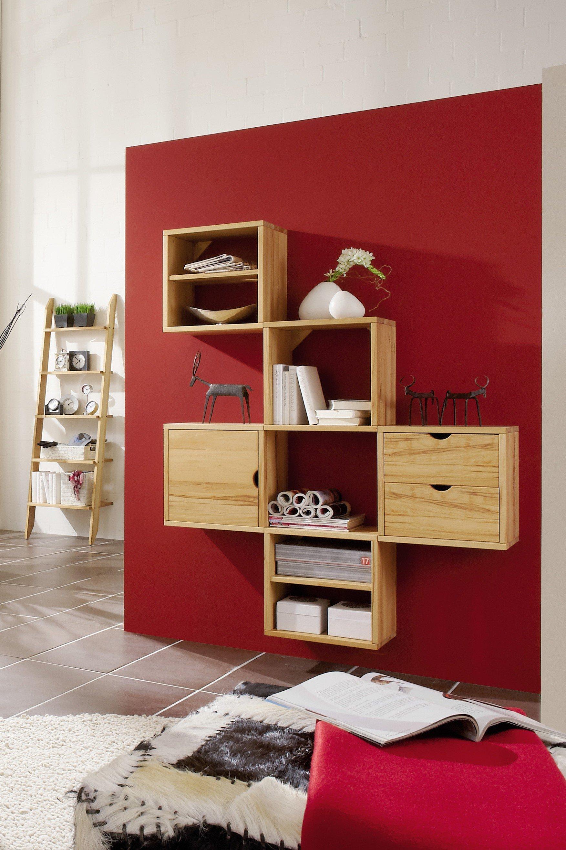 garderobe take it aus kernbuche massiv ge lt hkc m bel letz ihr online shop. Black Bedroom Furniture Sets. Home Design Ideas