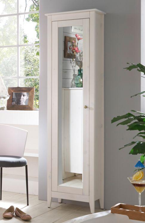 infantil badezimmer splash massive kiefer wei m bel letz ihr online shop. Black Bedroom Furniture Sets. Home Design Ideas