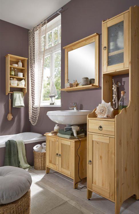 infantil baderzimmer country teil massive kiefer laugenfarbig m bel letz ihr online shop. Black Bedroom Furniture Sets. Home Design Ideas
