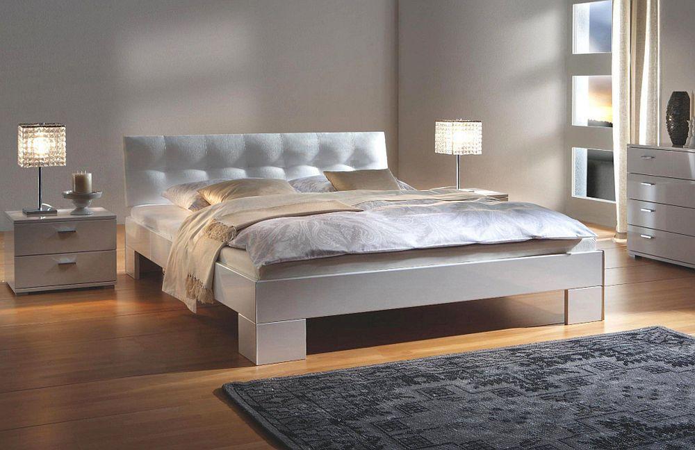betten von hasena g nstig online kaufen bei m bel garten startseite design bilder. Black Bedroom Furniture Sets. Home Design Ideas