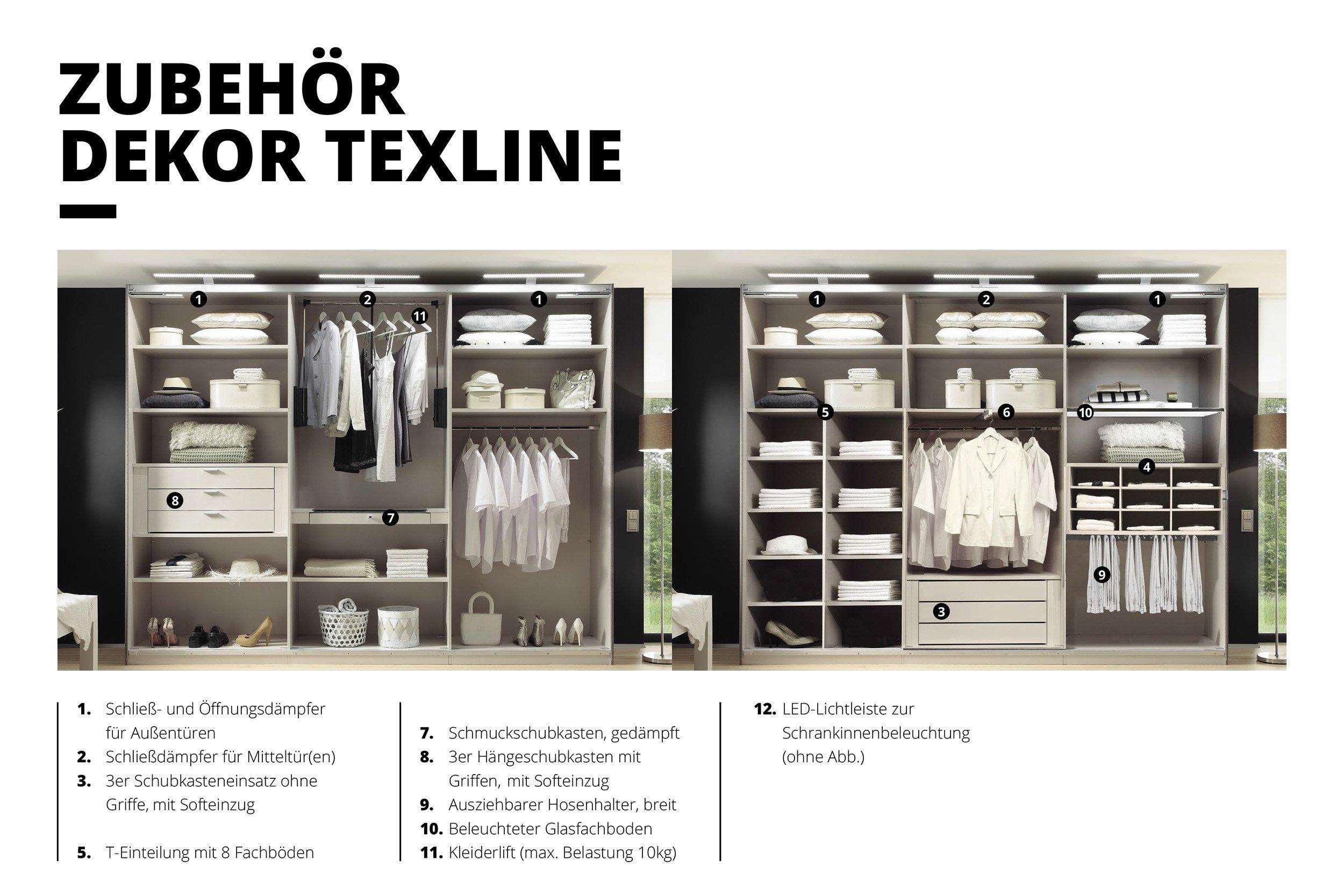 staud schwebet renschrank sinfonie plus m bel letz ihr online shop. Black Bedroom Furniture Sets. Home Design Ideas