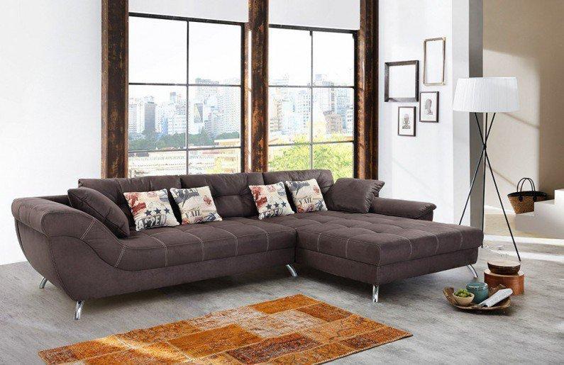 3d4ffcdced6476 Möbel online kaufen - günstig im Online-Shop von Möbel Letz