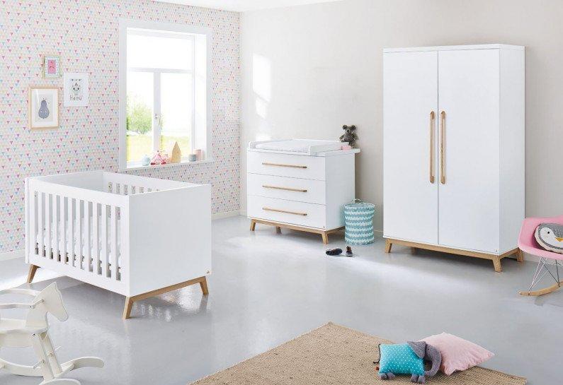 Moderne Möbel günstig bei uns online kaufen   Wohnen.de