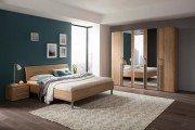 Nolte Möbel Schlafzimmer-Sets | Möbel Letz - Ihr Online-Shop