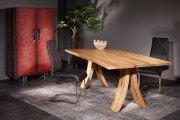 Sprenger Möbel Esstische   Möbel Letz Ihr Online Shop