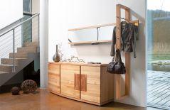 voglauer garderoben m bel letz ihr online shop. Black Bedroom Furniture Sets. Home Design Ideas