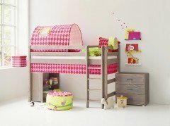 flexa kinder jugendzimmer m bel letz ihr online shop. Black Bedroom Furniture Sets. Home Design Ideas