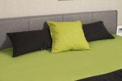 Madrid von Wiemann - Schlafzimmer Weißeiche
