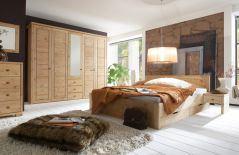 Wohn(glück)lich Schlafzimmer | Möbel Letz - Ihr Online-Shop