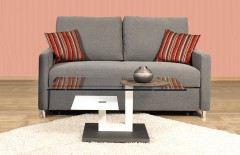 lowboard media 3000 wei wei hochglanz von loddenkemper m bel letz ihr online shop. Black Bedroom Furniture Sets. Home Design Ideas