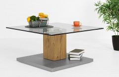 Vierhaus Couchtische Möbel Letz Ihr Online Shop