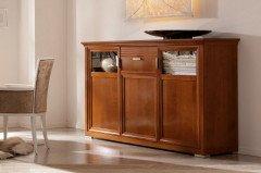 bretz mammut sofa gr n m bel letz ihr online shop. Black Bedroom Furniture Sets. Home Design Ideas