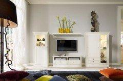 sekret r sophia 6405 von selva m bel letz ihr online shop. Black Bedroom Furniture Sets. Home Design Ideas