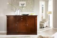 selva kommoden und sideboards m bel letz ihr online shop. Black Bedroom Furniture Sets. Home Design Ideas