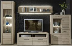 Domina Wohnzimmer  Möbel Letz - Ihr Online-Shop